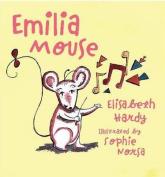 Emilia Mouse