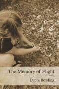 The Memory of Flight