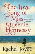 The Love Song of Miss Queenie Hennessy [Large Print]