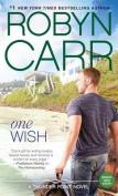 1 Wish (Thunder Point Novel) [Large Print]