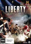 Liberty [Region 4]