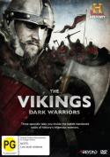 Vikings [Region 4]