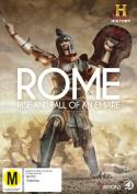 Rome [Region 4]