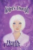 Angel's Triumph
