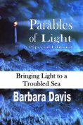 Parables of Light [Special Edition]