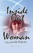 Inside Out Woman