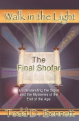 The Final Shofar