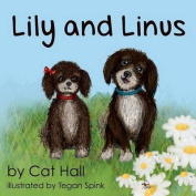 Lily and Linus