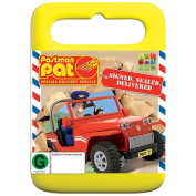 Postman Pat [Region 4]