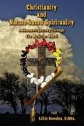Christianity and Nature-Based Spirituality