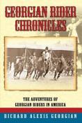 Georgian Rider Chronicles