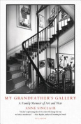 My Grandfather's Gallery
