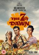 The 7th Dawn [Region 2]