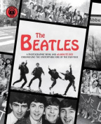 The Beatles Book & DVD