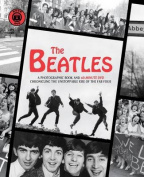 The Beatles Book & DVD