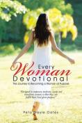 Every Woman Devotional