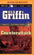 Counterattack (Corps) [Audio]