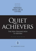 Quiet Achievers