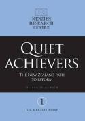 Quiet Achievers