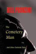 The Cemetery Man