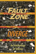 Fault Zone: Diverge
