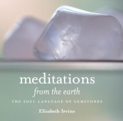Meditations from the Earth