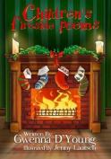 Children's Fireside Poems