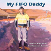 My Fifo Daddy