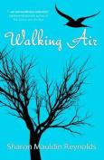 Walking Air