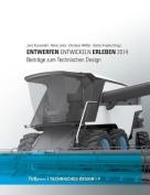 Entwerfen - Entwickeln - Erleben 2014 [GER]