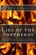 Lies of the Shepherds