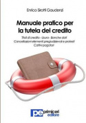 Manuale Pratico Per La Tutela del Credit [ITA]