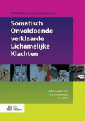 Somatisch Onvoldoende Verklaarde Lichamelijke Klachten  [DUT]