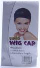 Liner Wig Cap