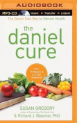 The Daniel Cure [Audio]