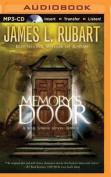 Memory's Door (Well Spring) [Audio]