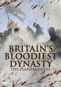 Britain's Bloodiest Dynasty [Region 2]