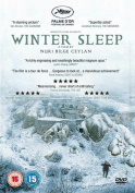 Winter Sleep [Region 2]