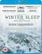 Winter Sleep [Region B] [Blu-ray]