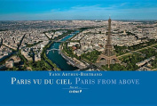 Paris from Above [FRE]