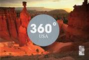 360 USA