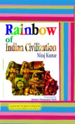 Rainbow of Indian Civilization