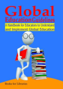 Global Education Guidelines