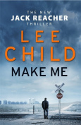 Make Me (Jack Reacher)