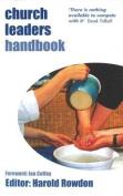 Church Leader's Handbook