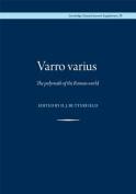 Varro Varius