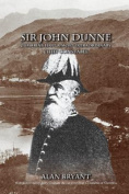 Sir John Dunne