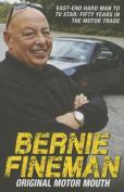 Bernie Fineman