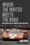 Where the Writer Meets the Road