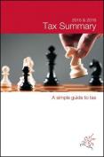 The Tax Summary 2015 & 2016